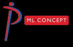 Logo size 350