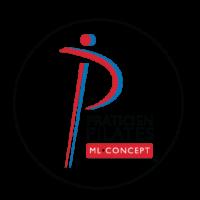 Logo PP rond